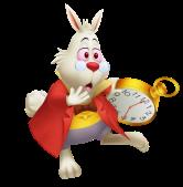 White_Rabbit_KHREC