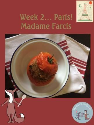 week-2-paris-madame-farcis