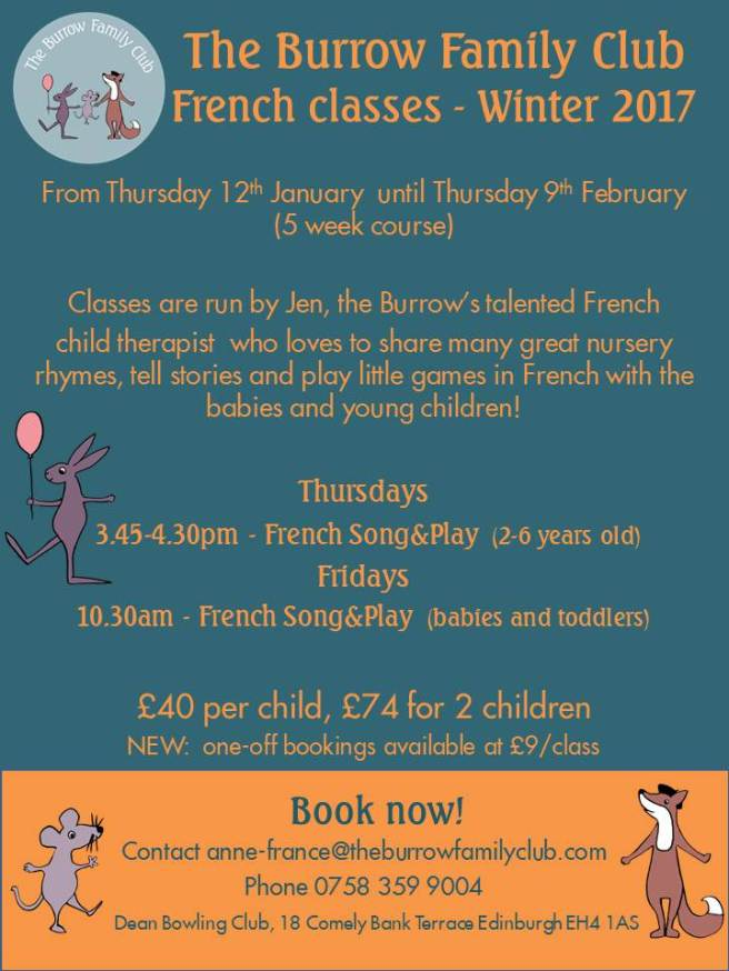 the-burrow-family-club-french-classes-winter